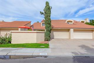 Townhouse for sale in 10930 E HOPE Drive, Scottsdale, AZ, 85259