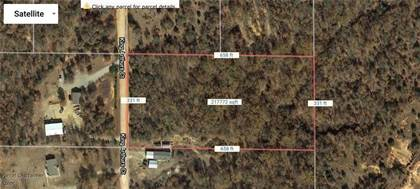 Lots And Land for sale in King Arthur and SE 164th Street, Newalla, OK, 74857