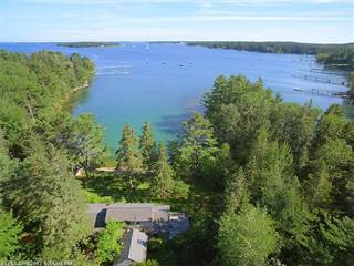 Single Family for sale in 12 Connor Point LN, Southwest Harbor, ME, 04679