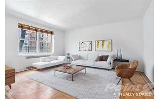 Co-op for sale in 1825 Foster Ave 2C, Brooklyn, NY, 11226