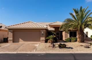 Single Family for sale in 3656 N 162ND Lane, Goodyear, AZ, 85395