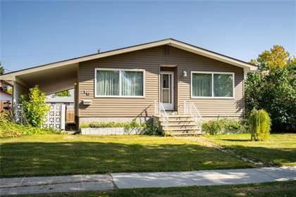 Single Family for sale in 21 Arrow ST, Winnipeg, Manitoba, R2R0R6