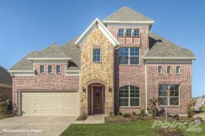 Singlefamily for sale in 311 Butternut Way, Irving, TX, 75063