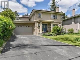 Single Family for sale in 276 YONGE BLVD, Toronto, Ontario