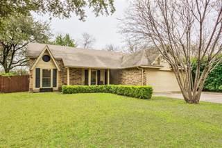 Single Family for sale in 3050 Rambling Drive, Dallas, TX, 75228