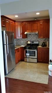 Residential Property for rent in 8225 Queens Boulevard 4, Elmhurst, NY, 11373