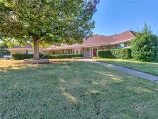 Single Family for sale in 10101 Harvest Hills Road, Oklahoma City, OK, 73162