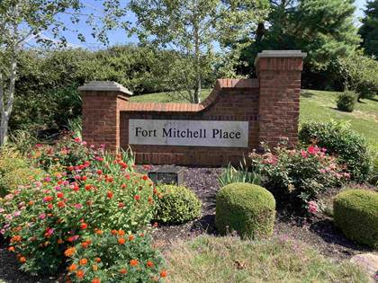Residential for sale in 2135 Tantallon, Fort Mitchell, KY, 41017
