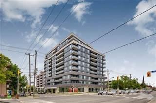 Condo for sale in 2800 Keele Street, Toronto, Ontario, m3m0b8