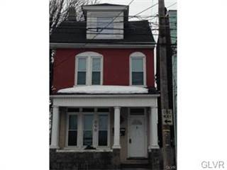 2 Bedroom Apartments For Rent In Easton Pa Point2 Homes