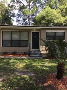 Residential for sale in 9217 WAYNESBORO AVE, Jacksonville, FL, 32208