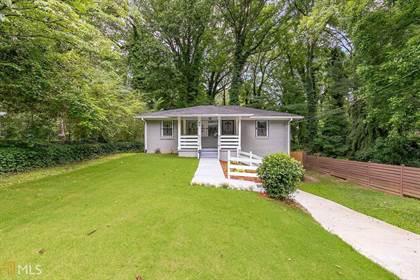 Residential Property for sale in 86 Stratford Dr, Atlanta, GA, 30311
