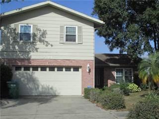 Single Family for sale in 2381 BLUE RIDGE AVENUE, Palm Harbor, FL, 34683
