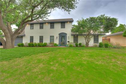 Residential for sale in 3821 NW 69th Terrace, Oklahoma City, OK, 73116