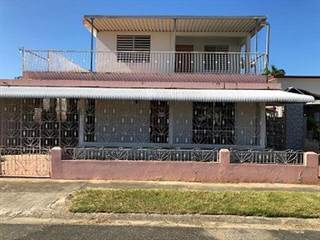Single Family for sale in SD4 SAUCE, Hormigueros, PR, 00660