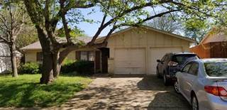Single Family for sale in 2102 Red Bud Lane, Plano, TX, 75074