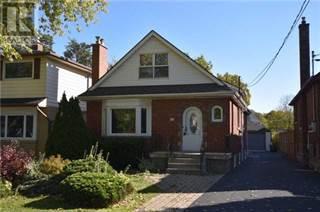 Single Family for sale in 15 MILLEN AVE, Hamilton, Ontario