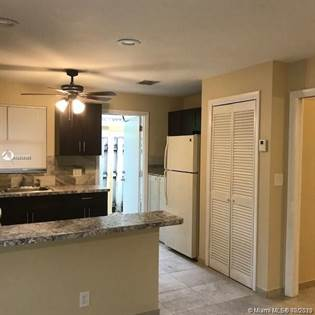 Multifamily for sale in No address available, Fort Lauderdale, FL, 33316