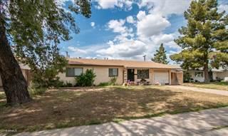 Single Family for sale in 1726 N DAFFODIL Street, Tempe, AZ, 85281