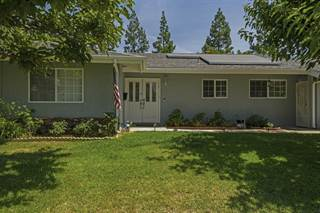 Residential Property for sale in 10120 Oso Ave Avenue, Chatsworth, CA, 91311