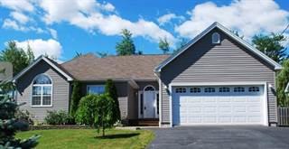 Single Family for sale in 27 Tyler St, Enfield, Nova Scotia