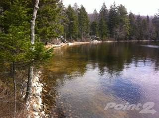 Residential Property for sale in Lot 47 Cliff Rd., Chester, Nova Scotia