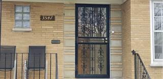 Single Family en venta en 3547 West 85th Street, Chicago, IL, 60652