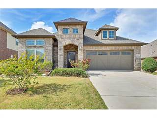 Single Family for sale in 1227 Belle Meade Way, Burleson, TX, 76028