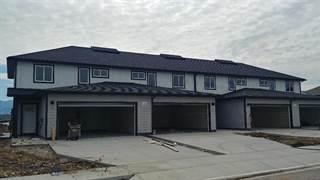 Multi-family Home for sale in 1300 Bunson, Belgrade, MT, 59714