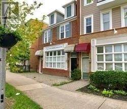 Retail Property for sale in 2705 BUR OAK AVE, Markham, Ontario, L6B1K8