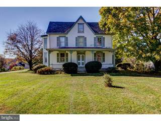 Farm And Agriculture for sale in 851 CORNER KETCH ROAD, Newark, DE, 19711