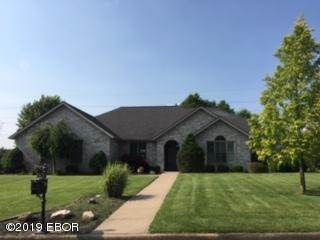 Single Family en venta en 2708 Turnberry Drive, Marion, IL, 62959