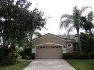 Single Family for rent in 4525 Carlton Golf Drive  Lake Worth  FL  33449Houses   Apartments for Rent in Wycliffe   8 Rentals in Wycliffe. Apartments For Rent In Lake Worth Fl. Home Design Ideas