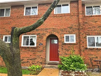 Condominium for sale in 125 Livingston Avenue 16, Grimsby, Ontario, L3M 4S5