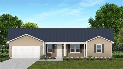 Residential Property for sale in 42 TBB Cumberland Gap, Marthasville, MO, 63357
