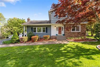 Residential Property for sale in 841 Heritage Court, Yorktown Heights, NY, 10598