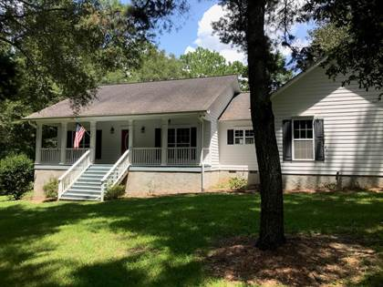 Residential Property for sale in 3016-E Hadley Ferry, Cairo, GA, 39828