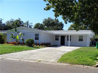 Single Family for sale in 4519 S SHAMROCK ROAD, Tampa, FL, 33611