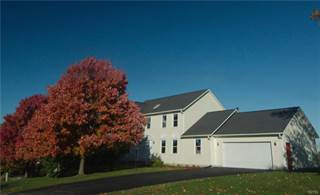 Single Family for sale in 5833 Invincible Drive, Onondaga, NY, 13078
