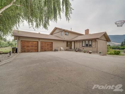 Multifamily for sale in 9810 Venables Drive, Thompson - Okanagan, British Columbia
