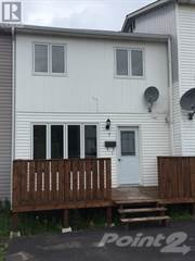 Single Family for sale in 7 Brown Avenue, Grand Falls - Windsor, Newfoundland and Labrador