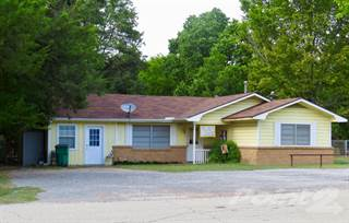 Residential Property for sale in 426 Bond St, Fairfield, TX, 75840