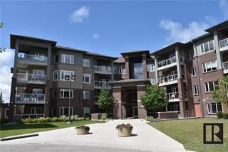 Condo for sale in 260 Fairhaven RD, Winnipeg, Manitoba