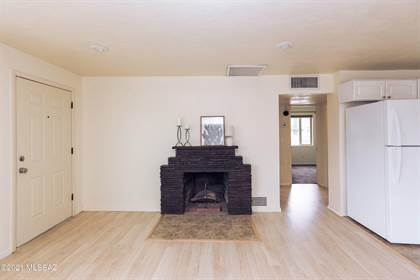 Residential Property for sale in 2101 N Euclid Avenue, Tucson, AZ, 85719