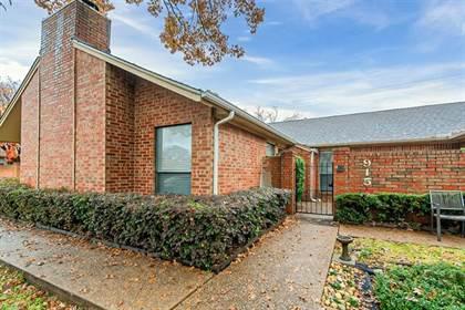 Residential Property for sale in 915 Cedarland Boulevard, Arlington, TX, 76011