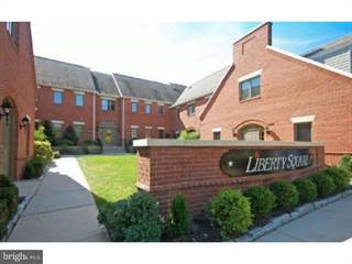 Comm/Ind for sale in 270 LANCASTER AVENUE B2, Malvern, PA, 19355