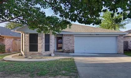 Residential Property for sale in 10225 Brea Canyon Road, Fort Worth, TX, 76108