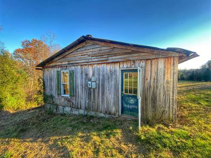 Farm And Agriculture for sale in 237 Bobby Hatton Drive, Rogers, KY, 41365