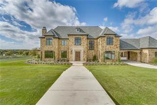 Single Family for sale in 8000 Modena Drive, Fort Worth, TX, 76126