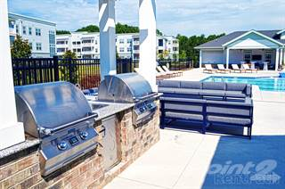 Apartment For Rent In The Indigo At Cross Creek   Sweetbay, Fort Mill, SC